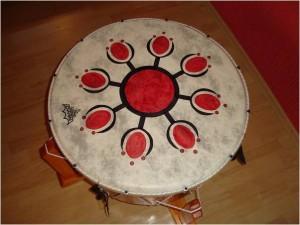 bubnjevi1