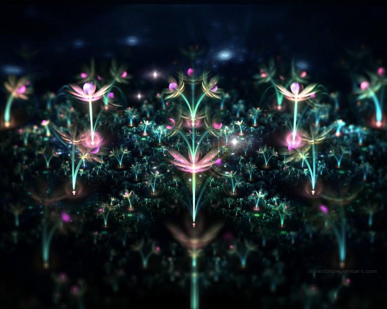 nightgarden_by_love1008-d60huki